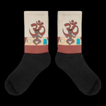 om bare body sock